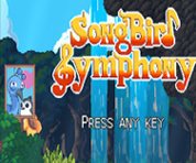 鸟之交响手机版