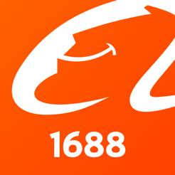 阿里巴巴1688批发网手机版