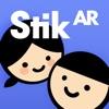 Stik AR
