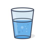 喝水时间官方版