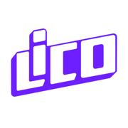 Lico视频最新版