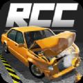 rcc真实车祸无限金币版