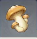 原神蘑菇获取攻略