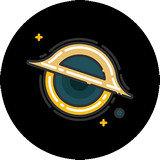 黑洞加速安卓版官网