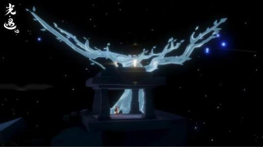 光遇11月3日季节蜡烛位置介绍