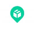 第七应用app百度网盘