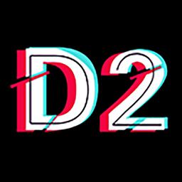 d2天堂安卓