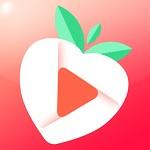 草莓视频污污污app免费下载安装ios