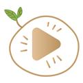 奶茶视频app污版
