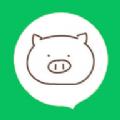 任务猪官方版