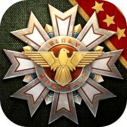 将军的荣耀3免费版