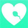 小蝌蚪app下载大全小蝌蚪榴莲视频
