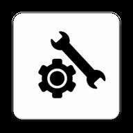 GFX工具箱10.0.1最新版