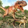 侏罗纪世界恐龙猎人3D
