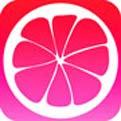 蜜柚app2021最新版