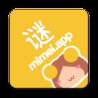 mimeiapp满足你的二次元幻想