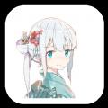 iwara最新版app安装包