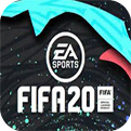 fifa2020手机版