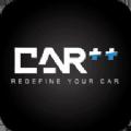 car++无限金币破解版