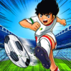 足球小将游戏天使之翼2手机版