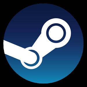 Steam手机官方客户端
