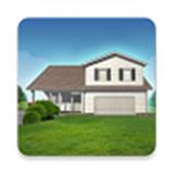 房屋设计师游戏无限金币中文版下载