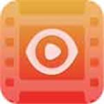 万能免费影视app