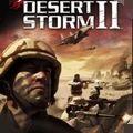 射击战场沙漠风暴最新版
