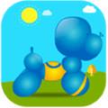 淘气网app