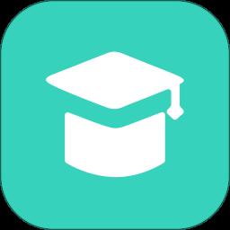 高考升学通app