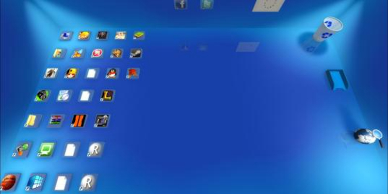 使用便捷的桌面软件大全