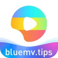 小蓝交友软件app