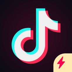 f2d抖音成年短视频app香蕉