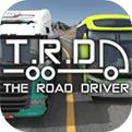 公路司机游戏下载无限金币