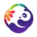 天府市民云app正版下载安装官方