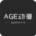 age动画动漫