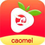 草莓视频app呜呜