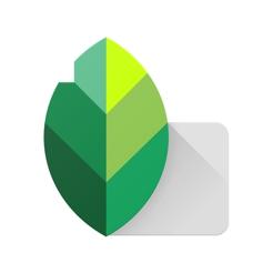 snapseed手机修图软件免费版app