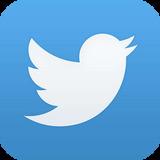 推特app下载安卓版
