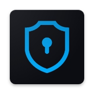 战网安全令国际服版