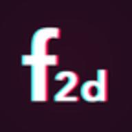 富二代f2app安卓旧版本