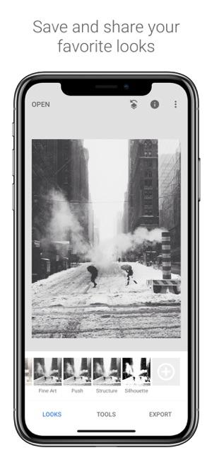 snapseed手机版下载-snapseed手机版中文版下载v2.19.1.303051424