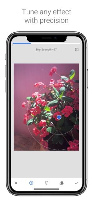 snapseed最新版本2021下载-snapseed最新版本2.0.3手机软件下载