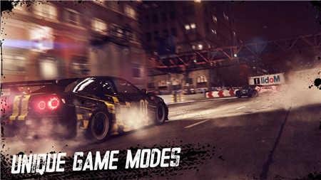 公路狂飙手游下载-公路狂飙安卓版游戏最新下载v2.0.5