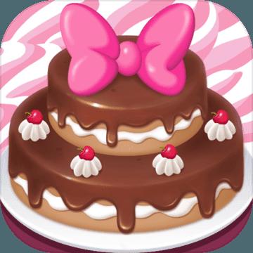 梦幻蛋糕店2020最新版